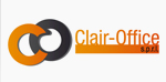 clair-office